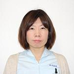 池田 亜須香