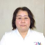 迫田 昌子