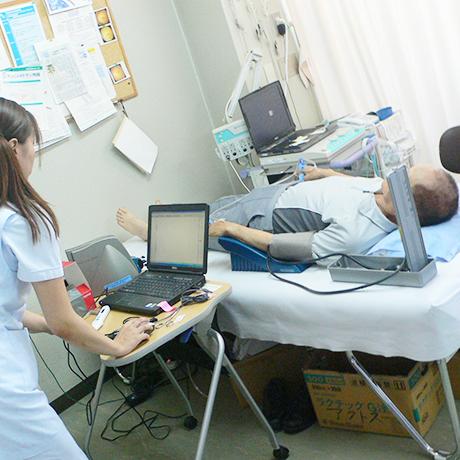 itamar medical Endo-PAT 2000