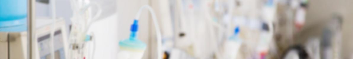腎不全を診る(透析)