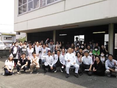 NCM_0533